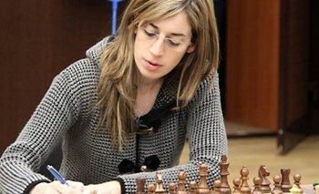 Gambito de Dama y el ajedrez como foto de la violencia de género | Sociedad