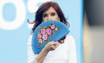 Cómo es la reforma del Sistema de Salud que proyecta Cristina Kirchner | Lo que viene