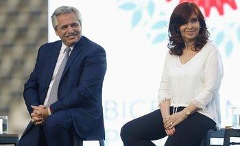Otro año electoral: esta vez la principal incógnita es Alberto | Panorama político