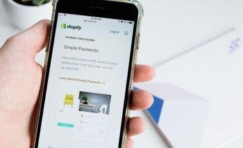 Compras online seguras: ¿en qué debés fijarte?   Internet