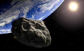 Día internacional de los asteroides: diez curiosidades asombrosas | Espacio exterior