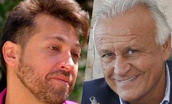 Pablito Ruiz y el calvario que sufrió por culpa de Miguel del Sel | Televisión