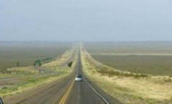 El Gobierno devolverá al Estado la Administración de Rutas Nacionales | Rutas nacionales