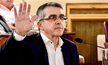 Traferri contraataca y la investigación por juego ilegal excede al PJ | Santa fe