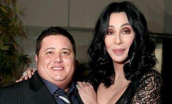 Cher explicó por qué le costó aceptar a su hijo trans | Hollywood