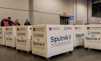 Sputnik V: si la pandemia por coronavirus es un hecho social, la vacuna también | Sputnik