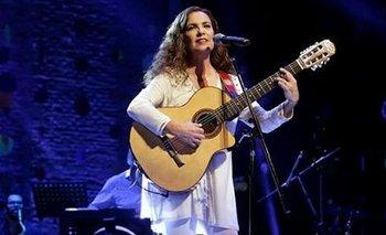 Especial de Navidad de músicos latinoamericanos el 25 de diciembre | Música