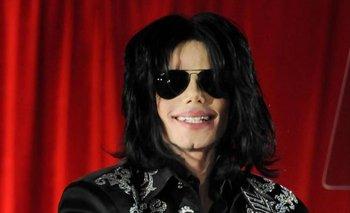 Se vendió Neverland, la mansión de Michael Jackson, a precio de oferta | Hollywood