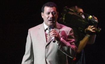 Murió el salsero puertorriqueño Tito Rojas | Tito rojas