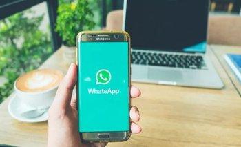 La respuesta de WhatsApp tras el masivo éxodo de usuarios a Telegram | Celulares