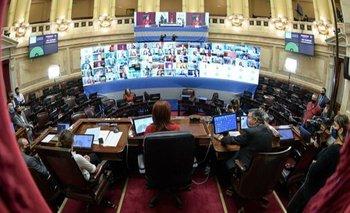 Ganancias será ley, pero la oposición planteará observaciones | Congreso