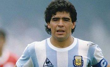 Todo Diego es político: la vida de Maradona según 11 escritoras | Diego maradona