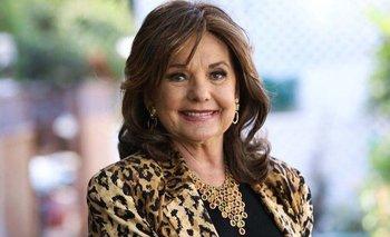 Murió la actriz que interpretó a Mary Ann en La Isla de Gilligan | Hollywood