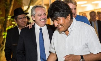De la pandemia del 2020 a la esperanza del 2021 | Latinoamérica