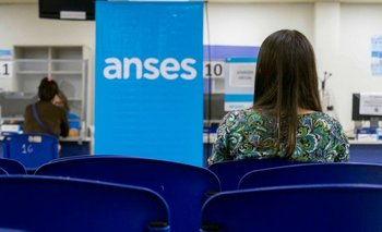 Cuándo cobro ANSES: quiénes cobran jubilaciones, pensiones y AUH | Cuándo cobro