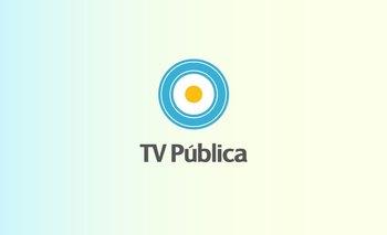 Bomba: importante conductor desembarca en la Televisión Pública | Televisión